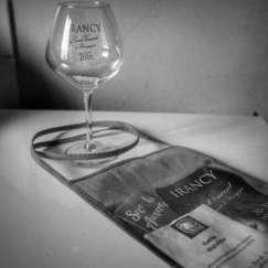 pack d'accueil St Vincent 2016 15€