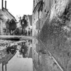 Puddle Irancy 1