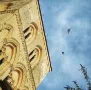 eglise du vieux St Sauveur