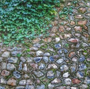 Parcours Au fil de l'eau Honfleur