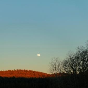 Rdv Lune et Soleil
