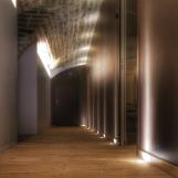 Spa by La Cloche Grand Hôtel MGallery
