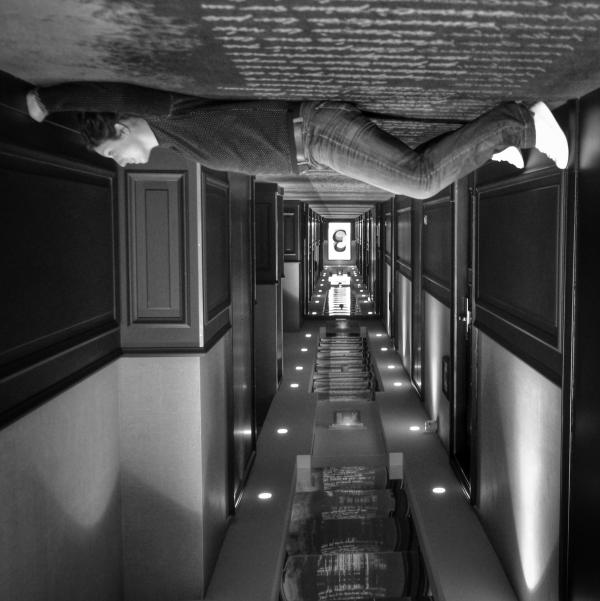 Un séjour renversant Grand Hotel La Cloche MGallery