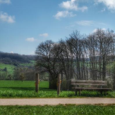 Tour de Bourgogne à Vélo Canal de Bourgogne