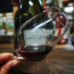 dégustation domaine Flavigny Alesia Bourgogne