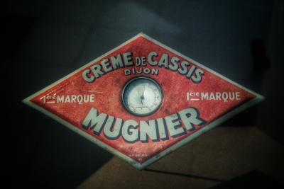 détail musée Cassissium