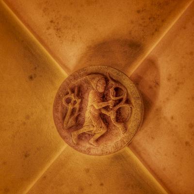 Cave à vins blancs Cuverie Les Ursulines JC Boisset Nuits-saint-Georges, Bourgogne